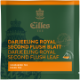 Vorheriger Artikel: Eilles Darjeeling Royal Second Flush Tea Diamond