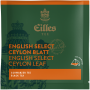 Eilles English Select Ceylon Tea Diamond