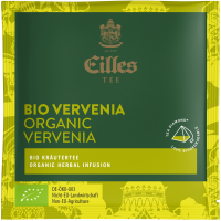 Eilles Bio Vervenia Tea Diamond