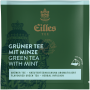 Eilles Grüntee mit Minze Tea Diamond